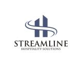 http://www.logocontest.com/public/logoimage/1488156747STREAMLINE.png