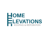 http://www.logocontest.com/public/logoimage/1488163291HOMEELEVATIONS.png