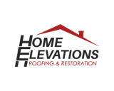 http://www.logocontest.com/public/logoimage/1488164594HOMEELEVATIONS-A.png