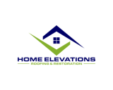 http://www.logocontest.com/public/logoimage/1488198681Home Elevations.png