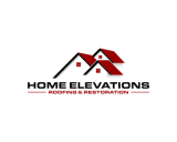 http://www.logocontest.com/public/logoimage/1488199925Home Elevations.png