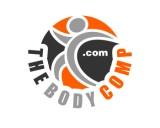 http://www.logocontest.com/public/logoimage/1488215032bc.jpg