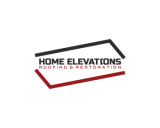 http://www.logocontest.com/public/logoimage/1488216917home_elevation_8.png