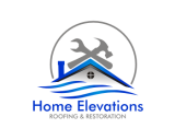 http://www.logocontest.com/public/logoimage/1488410255home_elevation.png