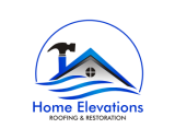 http://www.logocontest.com/public/logoimage/1488411136home_elevation.png