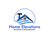 http://www.logocontest.com/public/logoimage/1488411338home_elevation.png