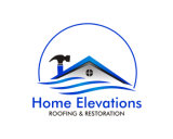 http://www.logocontest.com/public/logoimage/1488411638home_elevation.png