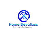 http://www.logocontest.com/public/logoimage/1488478506home-wlevATION-1.png