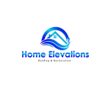http://www.logocontest.com/public/logoimage/1488478575home-wlevATION-2.png