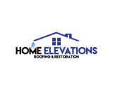 http://www.logocontest.com/public/logoimage/1488490464Home Elevations-04.png