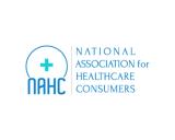 http://www.logocontest.com/public/logoimage/1488499177NAHC-B.png