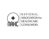http://www.logocontest.com/public/logoimage/1488499216NAHC-BA.png