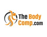 http://www.logocontest.com/public/logoimage/1488526951thebody1.png
