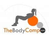 http://www.logocontest.com/public/logoimage/1488556817BODYCOMP5.jpg