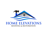 http://www.logocontest.com/public/logoimage/1488588217home_elevation.png