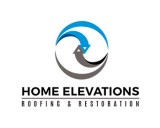 http://www.logocontest.com/public/logoimage/1488652770HOME ELEVATIONS-IV17.jpg