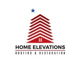 http://www.logocontest.com/public/logoimage/1488652770HOME ELEVATIONS-IV19.jpg