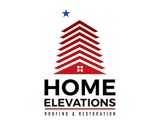 http://www.logocontest.com/public/logoimage/1488652770HOME ELEVATIONS-IV21.jpg