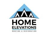 http://www.logocontest.com/public/logoimage/1488652770HOME ELEVATIONS-IV23.jpg