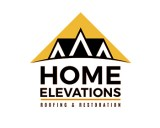 http://www.logocontest.com/public/logoimage/1488652770HOME ELEVATIONS-IV24.jpg