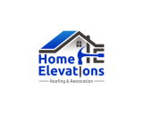 http://www.logocontest.com/public/logoimage/1488698916home elevations1.png