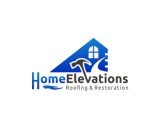 http://www.logocontest.com/public/logoimage/1488700885home elevations2.png