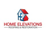 http://www.logocontest.com/public/logoimage/1488703987Home Elevations alt 2b.jpg