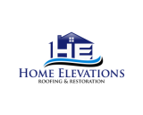 http://www.logocontest.com/public/logoimage/1488707920home elevations3.png
