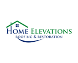 http://www.logocontest.com/public/logoimage/1488709769home elevations4.png