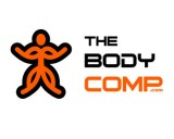 http://www.logocontest.com/public/logoimage/1488783011bc.jpg