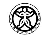http://www.logocontest.com/public/logoimage/1488784141bc.jpg