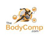 http://www.logocontest.com/public/logoimage/1488820763TheBodyComp.jpg