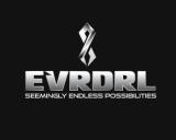 http://www.logocontest.com/public/logoimage/1489262455evrdrl_1.png