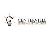 http://www.logocontest.com/public/logoimage/1489295292centerville.png