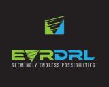 http://www.logocontest.com/public/logoimage/1489428292EVERDRL4.png