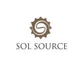 http://www.logocontest.com/public/logoimage/14894656116.png