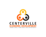 http://www.logocontest.com/public/logoimage/1489581712Centerville Economic Development 01.png