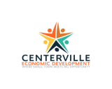 http://www.logocontest.com/public/logoimage/1489581712Centerville Economic Development 02.png