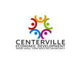 http://www.logocontest.com/public/logoimage/1489581712Centerville Economic Development 06.png