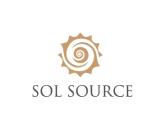 http://www.logocontest.com/public/logoimage/148959237110.png