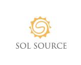 http://www.logocontest.com/public/logoimage/148962797411.png