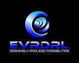 http://www.logocontest.com/public/logoimage/1489648402EVRDRL1.png