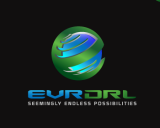 http://www.logocontest.com/public/logoimage/148970628916.png