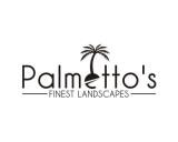 http://www.logocontest.com/public/logoimage/1489723865Palmetto_s.png