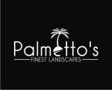 http://www.logocontest.com/public/logoimage/1489724001Palmetto_s.png
