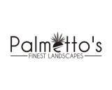 http://www.logocontest.com/public/logoimage/1489734277Palmetto_s.png