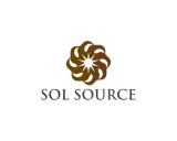 http://www.logocontest.com/public/logoimage/1489770063sol3.png