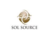 http://www.logocontest.com/public/logoimage/1489770063sol7.png