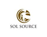 http://www.logocontest.com/public/logoimage/1489770063sol8.png