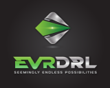 http://www.logocontest.com/public/logoimage/1489805625EVERDRL-rev2.png